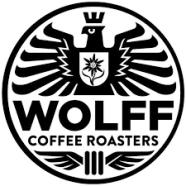 Wolff Coffee