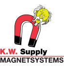 K.W. Supply Magnetsystems