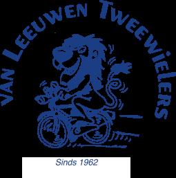 Van-Leeuwen-Tweewielers